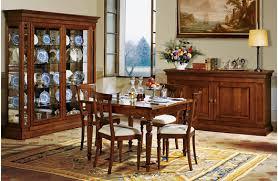 sala da pranzo le fablier catalogo le fablier le migliori idee di design per la casa