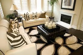 ottoman leather coffee table u2013 mcclanmuse co