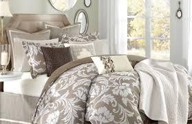 Black And White Bedroom Comforter Sets Bedding Set Praiseworthy Black And White King Size Bedding Sets