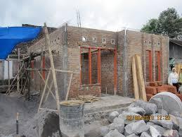 membuat rumah biaya 50 juta punya rumah sendiri dengan budget terbatas r o h m a t s u l i s t y a