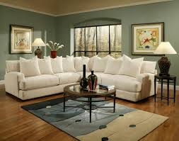 Living Room Furniture St Louis by 33 Best Grace Ful Living Home Furnishings Images On Pinterest