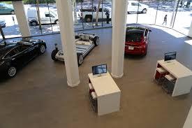 floor plan car dealership 100 floor plan car dealership auto floor plan auto floor