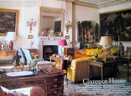 49 best clarence house images on pinterest clarence house