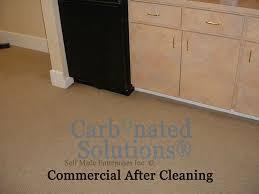 Grout Cleaning Las Vegas Commercial Carpet Cleaning Las Vegas 702 423 6092