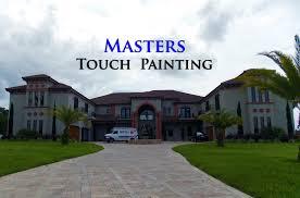 florida house eatonville fl house painters 1 painting company