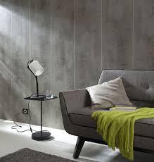 chambre d hote bourg en bresse plante d interieur pour chambre d hote bourg en bresse unique