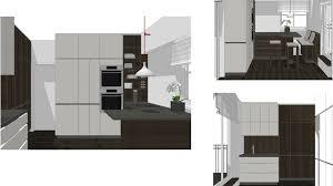 kitchen design concept kitchen design by archidesigner net