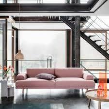 Lotus Sofa Corner Elements Softline Ambientedirect Com by Lotus Sofa Modulable Un Excellent Confort D U0027assise Softline