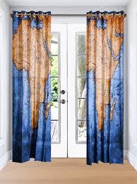 curtains online buy window u0026 door curtains online at best prices