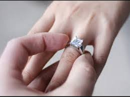 most popular engagement rings most popular engagement rings most engagement rings of