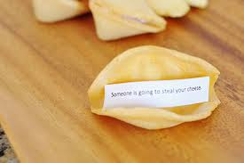 where can you buy fortune cookies no bake no make custom fortune cookie 3 steps with pictures