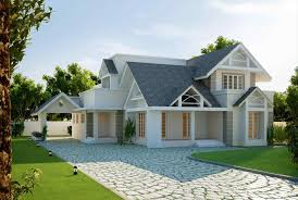 shed roof garage apartment plans popular roof 2017