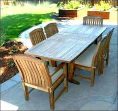 patio furniture bay area outdoor furniture patio furniture stores