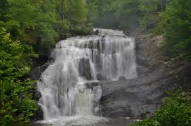 Tennessee waterfalls images Tennessee waterfalls take a hike JPG