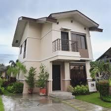 modern house exterior design philippines u2013 modern house