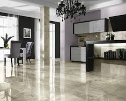 benefits of ceramic tile flooring express flooring