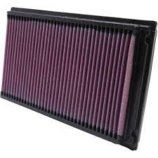 lexus is200 wrecking brisbane k u0026n air filter 33 2116 supercheap auto