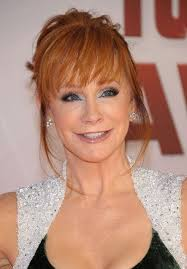 hairstyle for 50 yr old women wedding wedding hairstyles for women over 50 celebrities hair hair