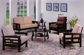 Modern Sofas India Awesome Wooden Sofa Set Design Contemporary Liltigertoo