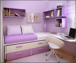 Best Girl Teenage Bedroom Ideas Images On Pinterest  Beds - Ideas for a small bedroom teenage