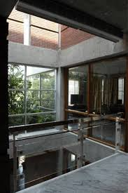 Home Design Plans Bangladesh shatotto meghna residence in bangladesh floornature