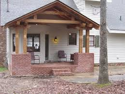 How To Frame A Hip Roof Addition Hip Roof Porch Benefits