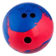 lightweight rubber bowling ball 3 lbs walmart com