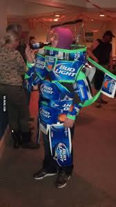 College Halloween Party Ideas by 47 Best Not So Basic Boos Images On Pinterest Halloween Stuff