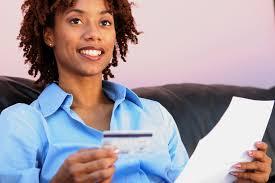 100 gemb home design credit card sample writer resume