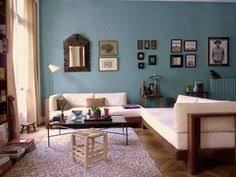 cucina color oval room blue farrow and ball guest room
