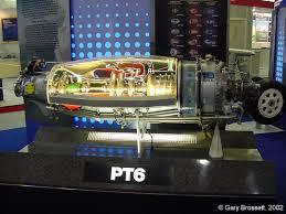 pt6 engine bed mattress sale farnborough