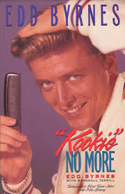 kookie from tv show 77 sunset strip when i was young pinterest