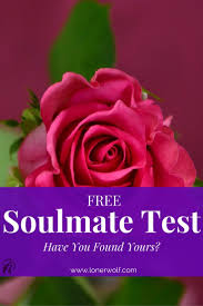 soul mate quiz u2013 what type of soul relationship do you have