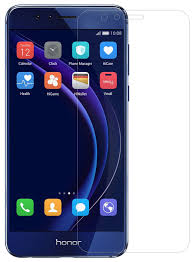 black diamond home theater screen best tempered glass screen protectors for honor 8 android central