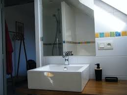 chambres d hotes locoal mendon chambre d hote plouharnel impressionnant les chambres du manoir de