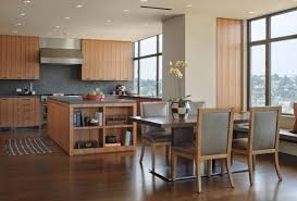Contemporary Dining Room Design outstanding modern dining room designs for your modern home