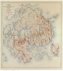 Hancock Ny Map Old Maps Blog Reproductions Of Historic Town Maps State Maps