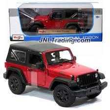 lexus is f sport diecast maisto special edition series 1 18 scale die cast car red sports