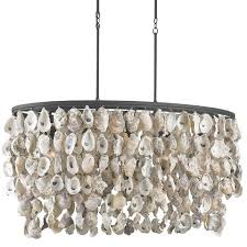 Cascading Chandelier by Shop Chandeliers Tagged