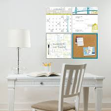 Desk Wall Organizer by How To Make Your Dorm Room Look Amazing Immediately U2013 All You Need