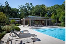 pool house garden mckay landscape architects