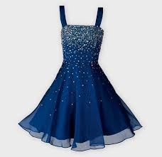 best 25 dresses for ideas on blue dresses