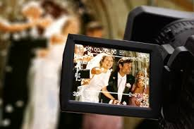 wedding videography what you need to ask your wedding videographer arabia weddings