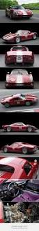 porsche 904 carrera gts the 25 best porsche 904 ideas on pinterest porsche classic
