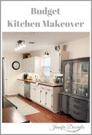how to decorate above kitchen cabinets 2020 how to decorate above kitchen cabinets decorates