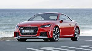 audi germany headquarters the story of audi and the audi type a fit my car journal