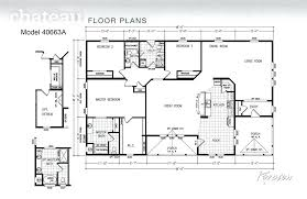homes plans modular house plans manufactured homes the modular house