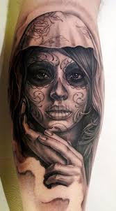wow soooo detailed great artist tatted pinterest skull