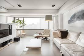 Charles Eames Lounge Chair White Design Ideas Eames Lounge Vintage Eames Lounge Chairs Real Or With