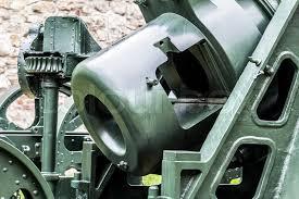 skoda siege social austro hungarian wwi siege howitzer 305 mm mörser model 1911